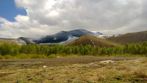 mongolia ulaanbaatar lumia920