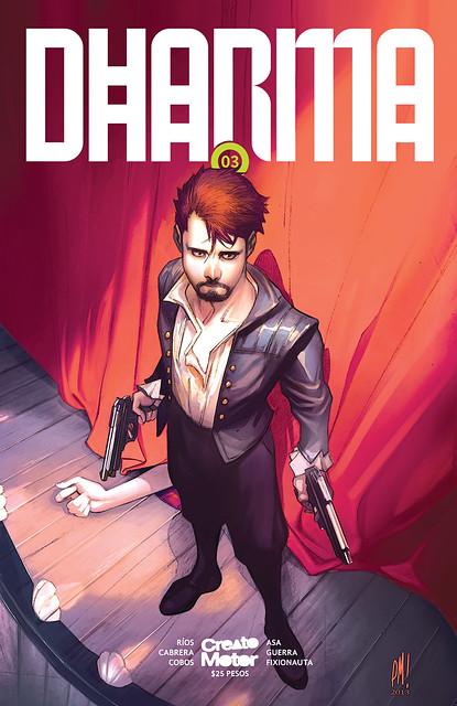 dharma.03