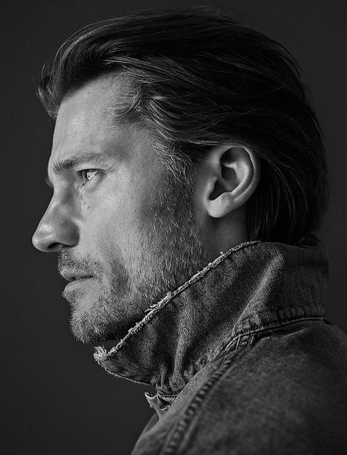 Nikolaj-Coster-Waldau-Hasse-Nielsen-Cover-Men-02