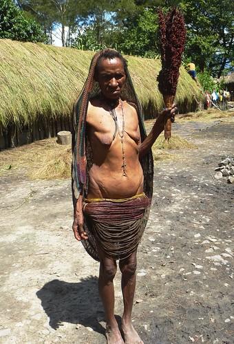 Papua13-Wamena Nord-Wosi-Sumpaima (8)