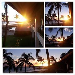 Who loves sunsets? I do. #blackrock #kaanapali #lahaina #aloha #SUNSET #photooftheday #coreymountphotography #shoots #viewpoint #blessed #happy