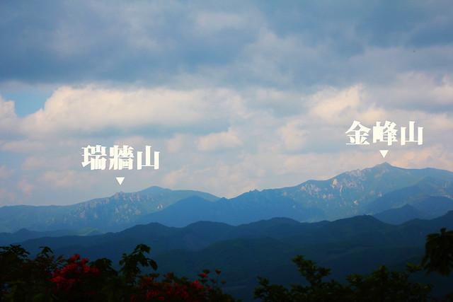 茅ヶ岳_50