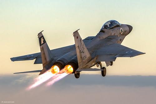 IMG_9020_404 improved baz F-15D IAF Afterburner