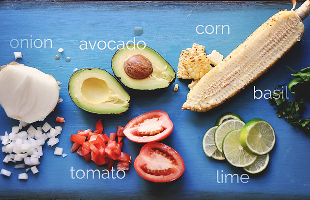 Avocado_Corn_Salsa 1