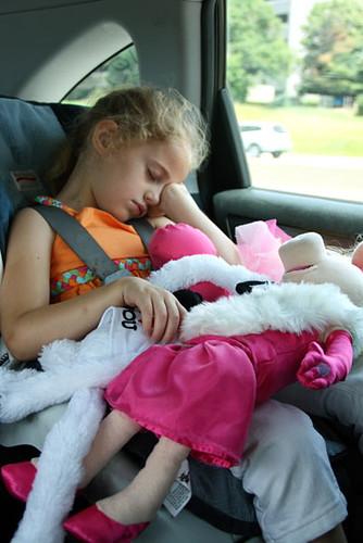 Sleeping_Aut