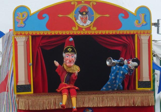 Punch & Judy-001