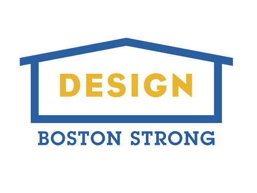 Design-Boston-Strong-Logo2