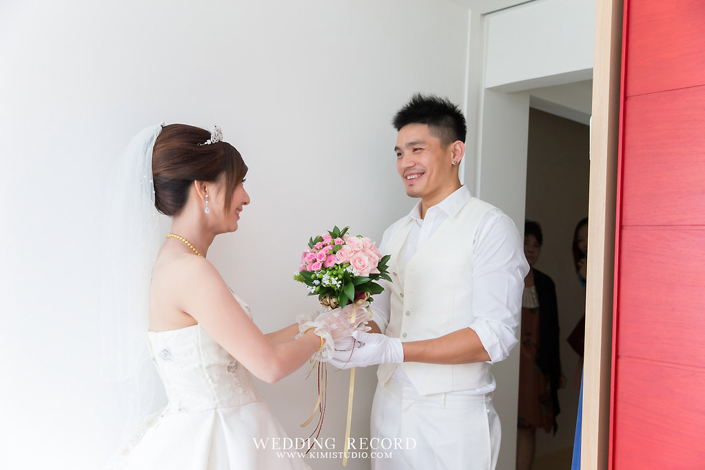 2013.06.23 Wedding Record-033