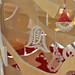 emelia-exhibitions-23