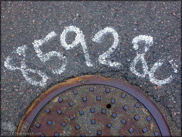 IMG_2153_manhole