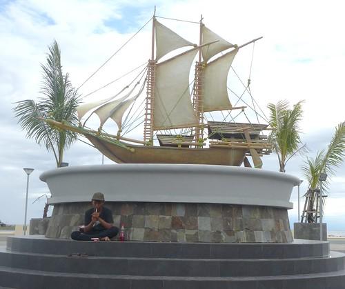 Makassar-Pantai Losari-Jour (23)