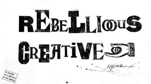Rebellious Creative1_Ralph_Steadman