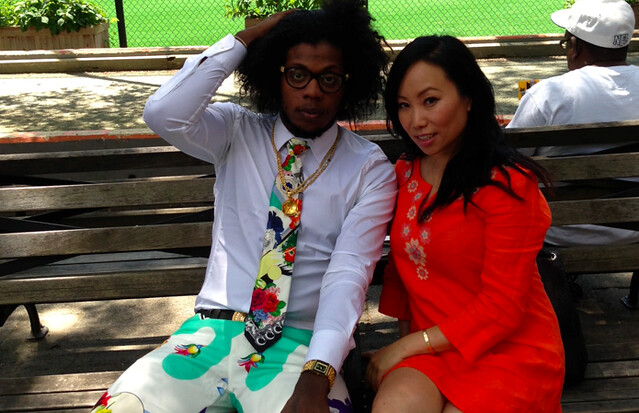 trinidad-james-miss-info-nyc-2013