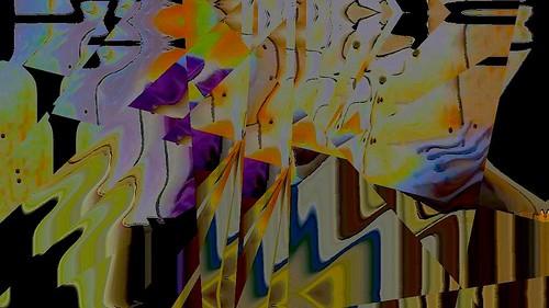 hypnotist by Donna Kuhn
