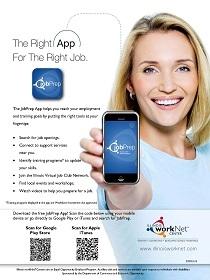 JobPrep App Flyer_Thumbnail