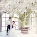 M-space TuArts Nguyen by Tuarts Nguyen | Wedding & Fashion Photography