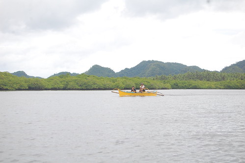 Caob Lagoon13