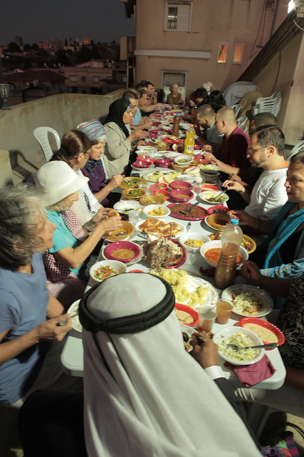 Abrahamic_Reunion_Ramadan_Iftar_Nazareth_2013_20130806_0158