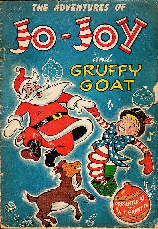 jojoandgruffygoat-1951_01