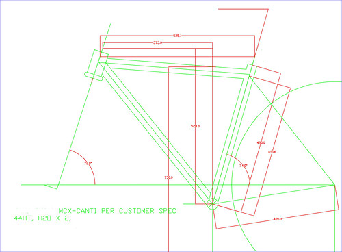 MAG_CXD(1) Layout1 (1)