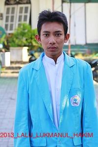 Perawat_2013_LALU_LUKMANUL_HAKIM
