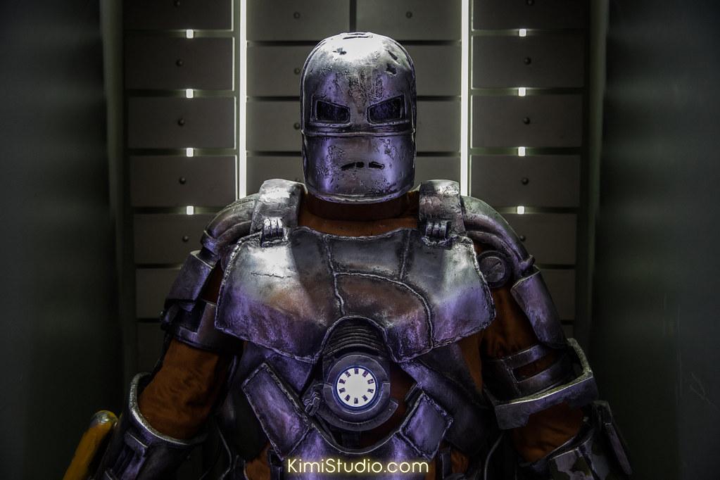 2013.08.12 Iron Man-039