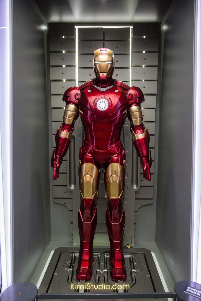 2013.08.12 Iron Man-191