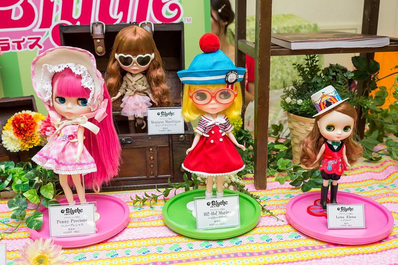 DollShow38-05_タカラトミー-DSC_2995