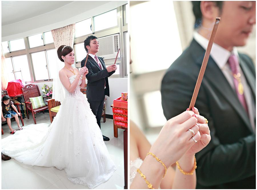 婚攝,婚禮記錄,搖滾雙魚,台北神旺酒店