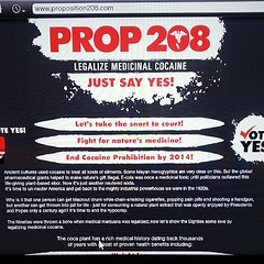 Vote for Legalize Medicinal Cocaine in GTA 5 ! Holyshit ! #gta5 #grandtheftauto5 #gamingphanatic #xbox360 #playstation #ps3  #dam