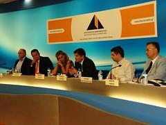 Εκδήλωση Ινστιτούτου Δημοκρατίας Κωνσταντίνος Καραμανλής