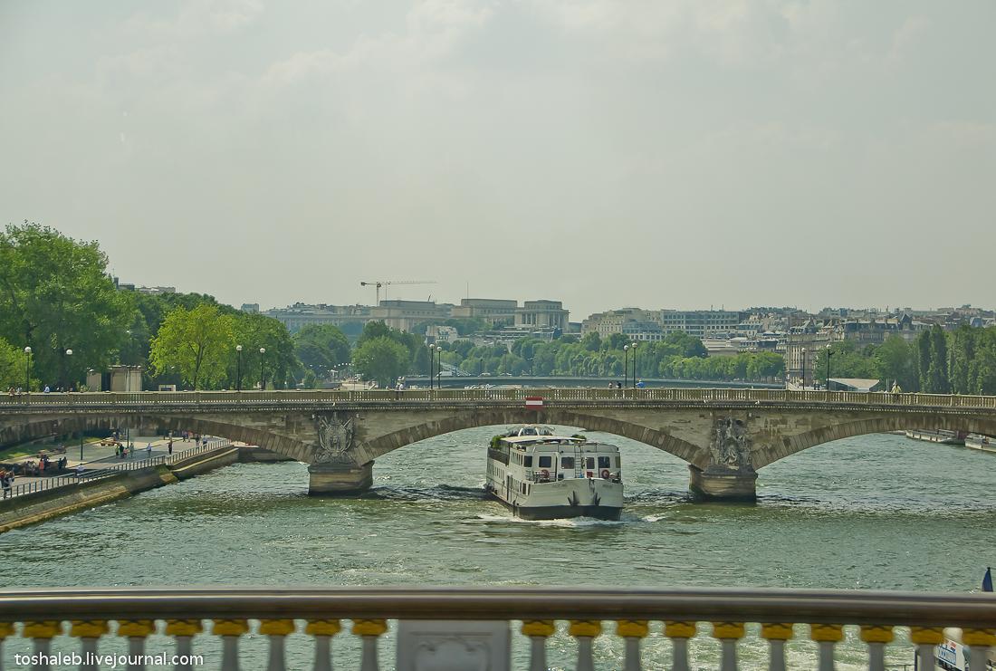 Paris_2-1