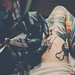 Keller tattoos Eric 10.5.13-15