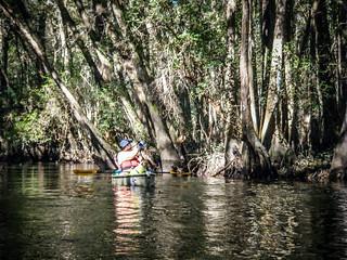 South Edisto River-023