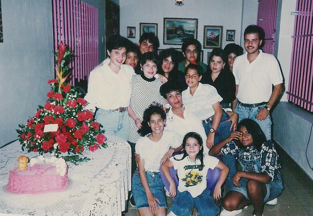 1991-00_1_1