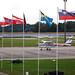 21st FAI World Precision Flying Championship