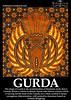 Bathik Brintik - GURDA