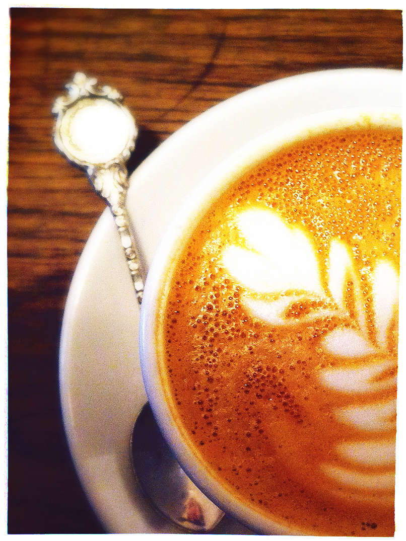 tap coffee 3