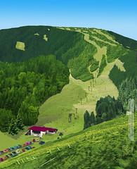 Grasski-Gebiet