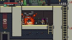 Mercenary Kings, 08