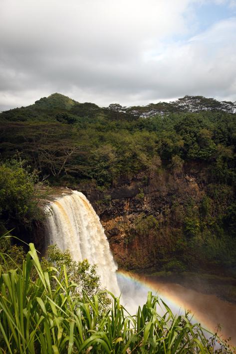 100413_04_waterfalls01