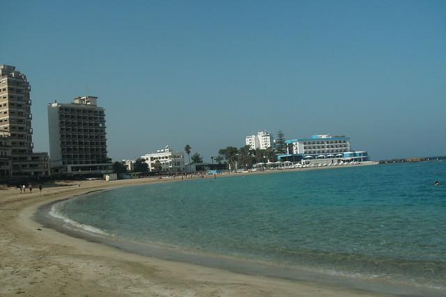 Arkin Palm Beach Hotel Tripadvisor