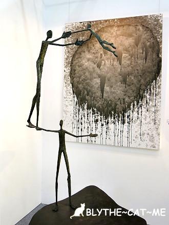 2013台北國際藝博 (59)