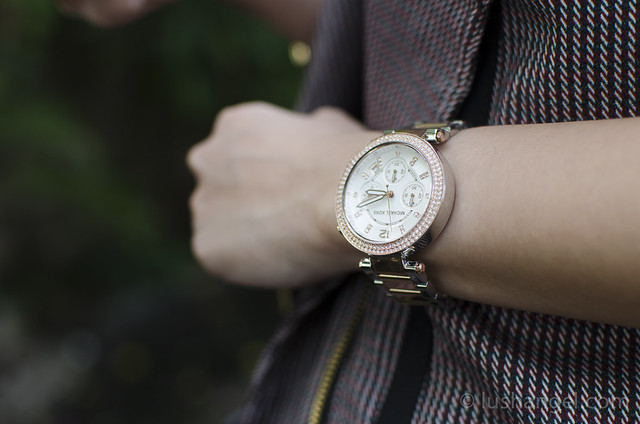 michael-kors-studded-watch