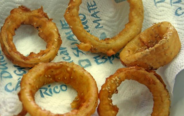 Onion Rings (18)