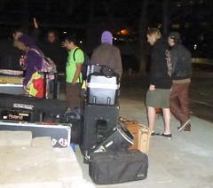 20131116 Caravan rockage 154.jpg