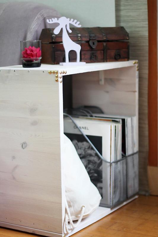meuble-carre-blanc4