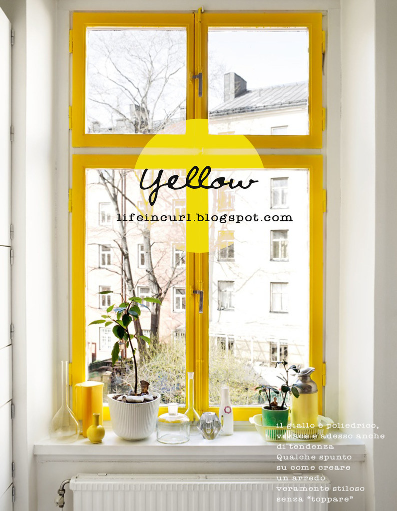 yellow cover2