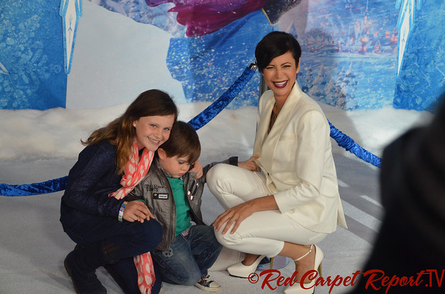 Catherine Bell & Kids - DSC_0530 | Flickr - Photo Sharing!