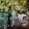 Inside this cave, NTU scientists recovered 5000+yrs geological record of repeated tsunami deposits.
